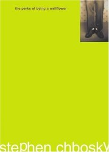 Cover-the-perks-of-being-a-wallflower-4206983-357-500
