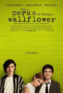 the-perks-of-being-a-wallflower-poster-405x600