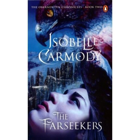 the-farseekers