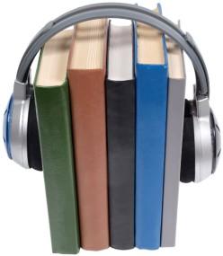 iStock_audiobook